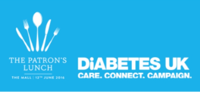 https://www.diabetes.org.uk/About_us/News/Fundraisers-and-supporters-prepare-for-The-Patrons-Lunch/